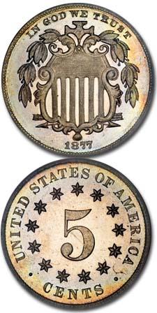 1877-Shield-Nickel