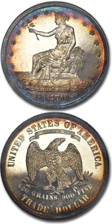 1879TR$-PP
