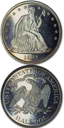 1881STH
