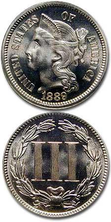 18893CN-PP