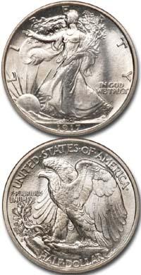 1917s-walking-liberty-half-dollar