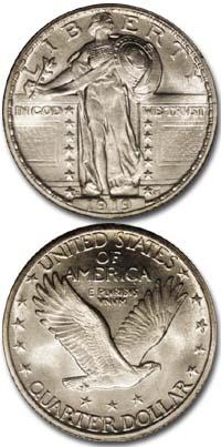 1919d-standing-liberty-quarter