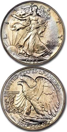 1944-Walking-Liberty-Half-Dollar