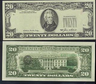 1985$20FRN3rdPrintingOnBack(PMC)