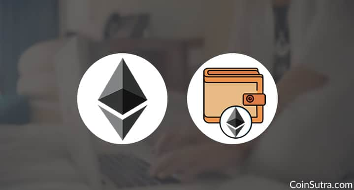 The Top 10 Best Ethereum Wallets (2019 Edition)
