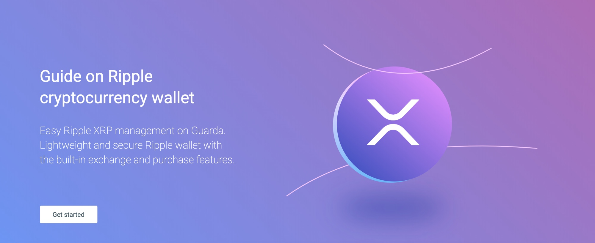Xrp Kaufen Schweiz Ripple Xrp Wallet Best Wallets For Ripple