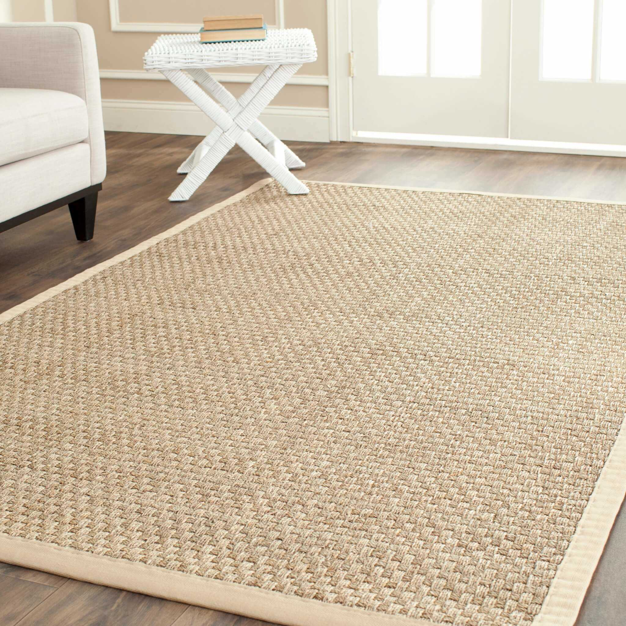 Ikea Teppich Off White Carpets - Rugs - Natural Flooring - Cape Town Carpet Fitters