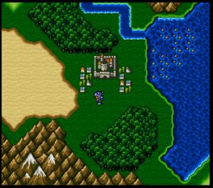 Final_Fantasy_II