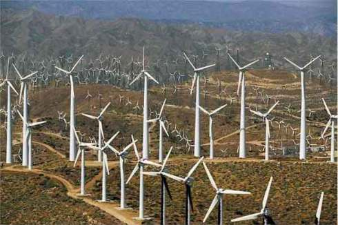 energy_windmills_1