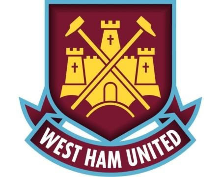 west-ham-united-logo-262507