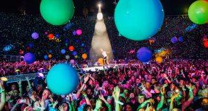 [Trasa] Podsumowanie koncertów w USA [20.08 – 04.09]