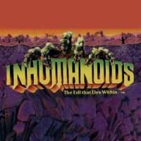 Bring back... Inhumanoids (The League)