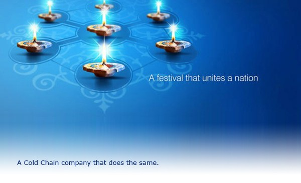 A Festival That Unites a Nation, #HappyDiwali