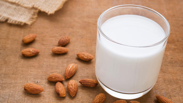 A New Pasteurization Add-On Process Can Increase Milk's Shelf Life To 9 Weeks