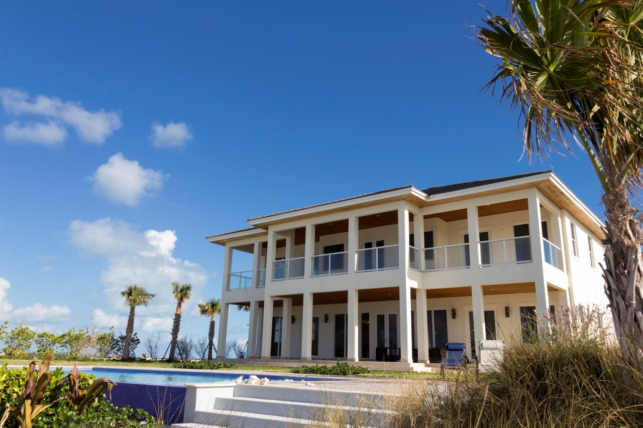 Island Haus Kaufen Bimini Island Real Estate Homes For Sale And Rentals In Bahamas