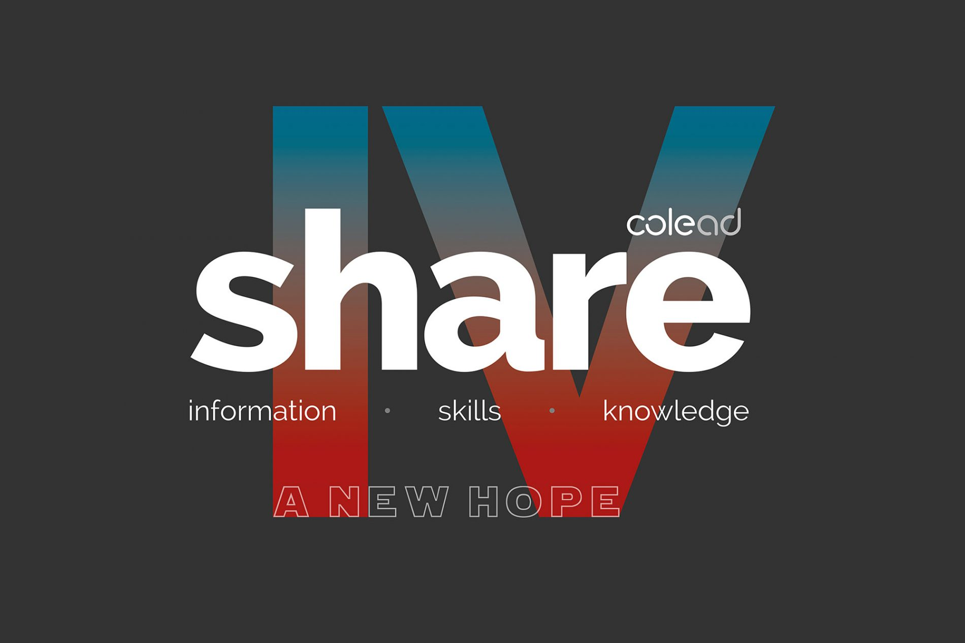 Share Websites Share Day Websites Cole Ad