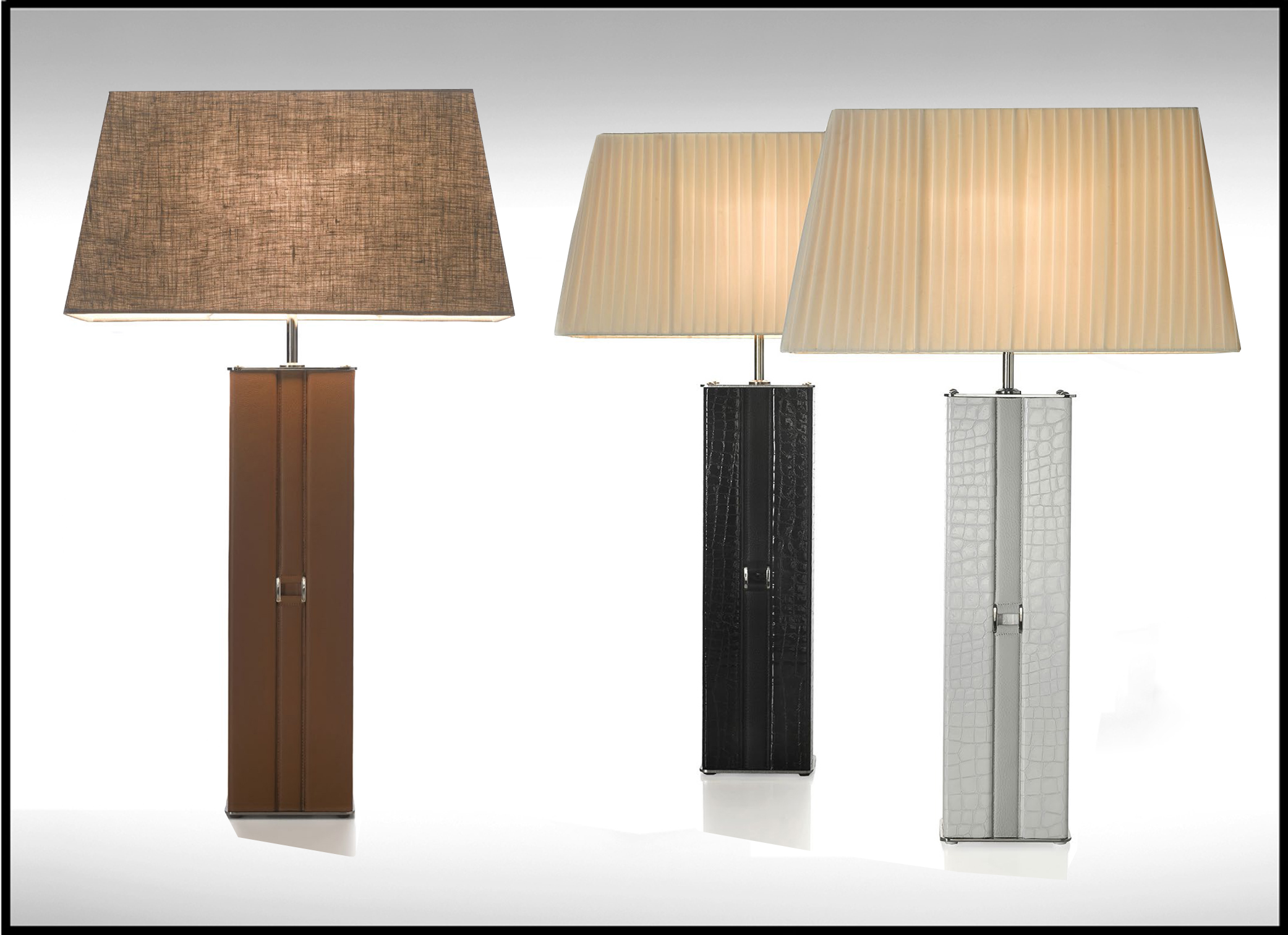 Modern Table Lamps Uk Contemporary Table Lamps For Living Room And Other Rooms