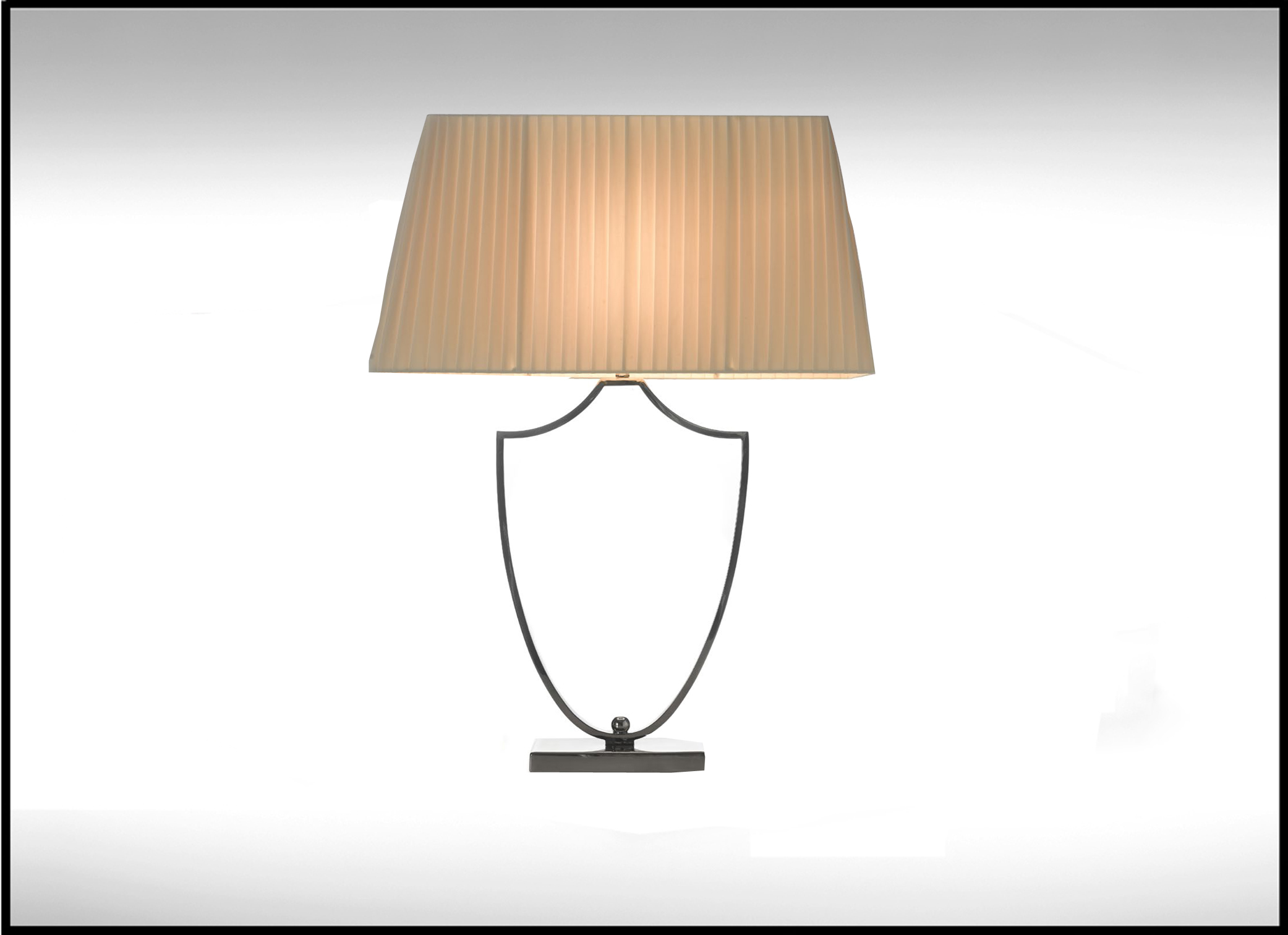 Contemporary Lamp Tables Contemporary Table Lamps For Living Room And Other Rooms