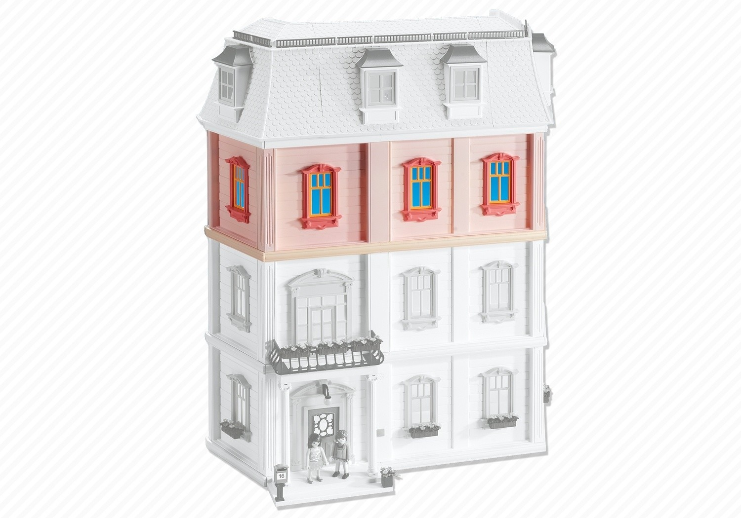 Dollhouse Playmobil Playmobil Deluxe Dollhouse Playset 5303 Christmas Gifts 2018