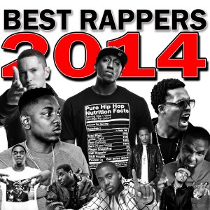top 10 fastest rapper in africa 2014