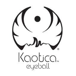 kaotica_eyeball