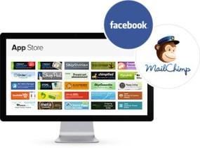E Commerce Definition