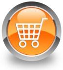 e-commerce-definition