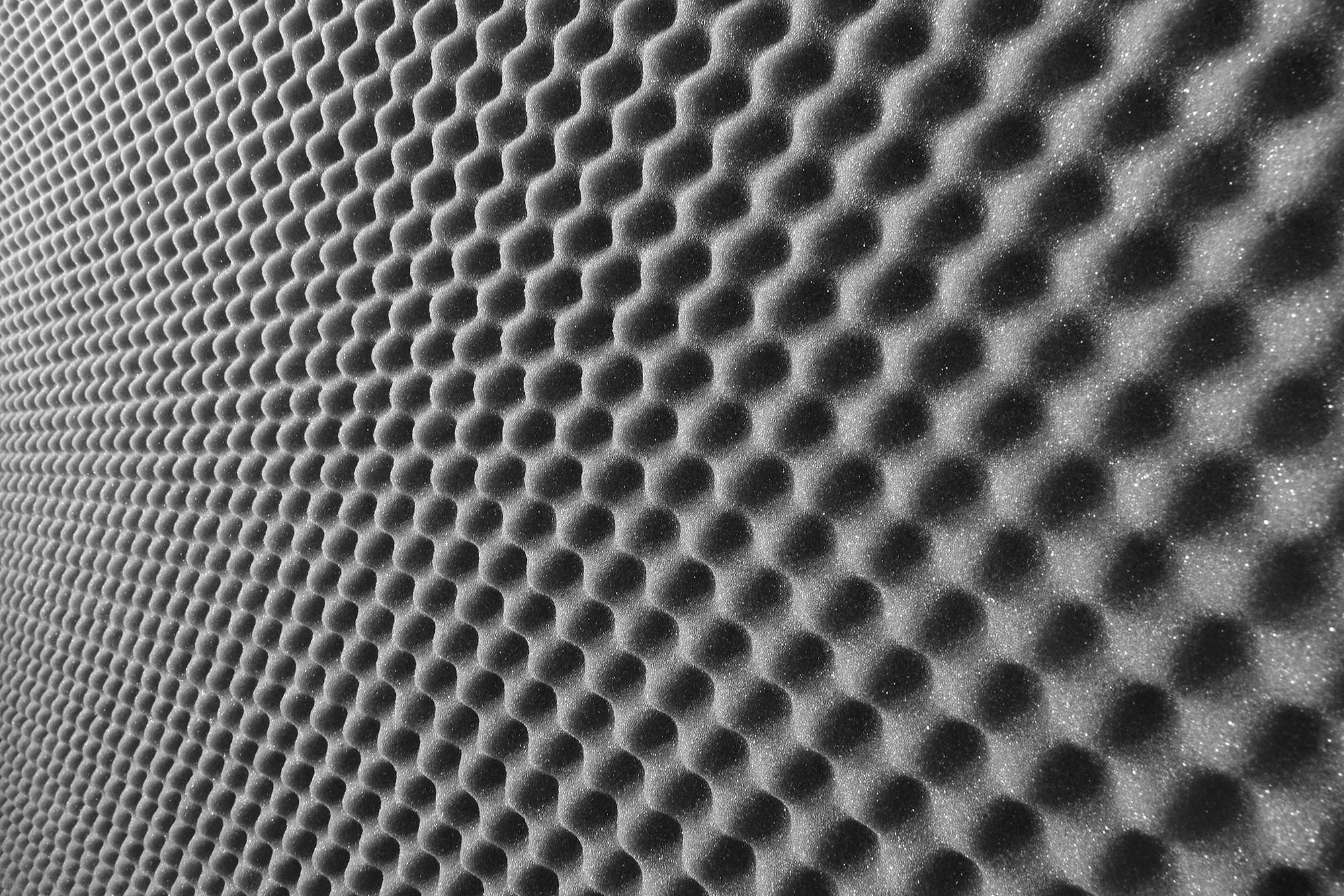 Schallschutzwand Innen 99 Schallschutzmauer Selber Bauen Ideen