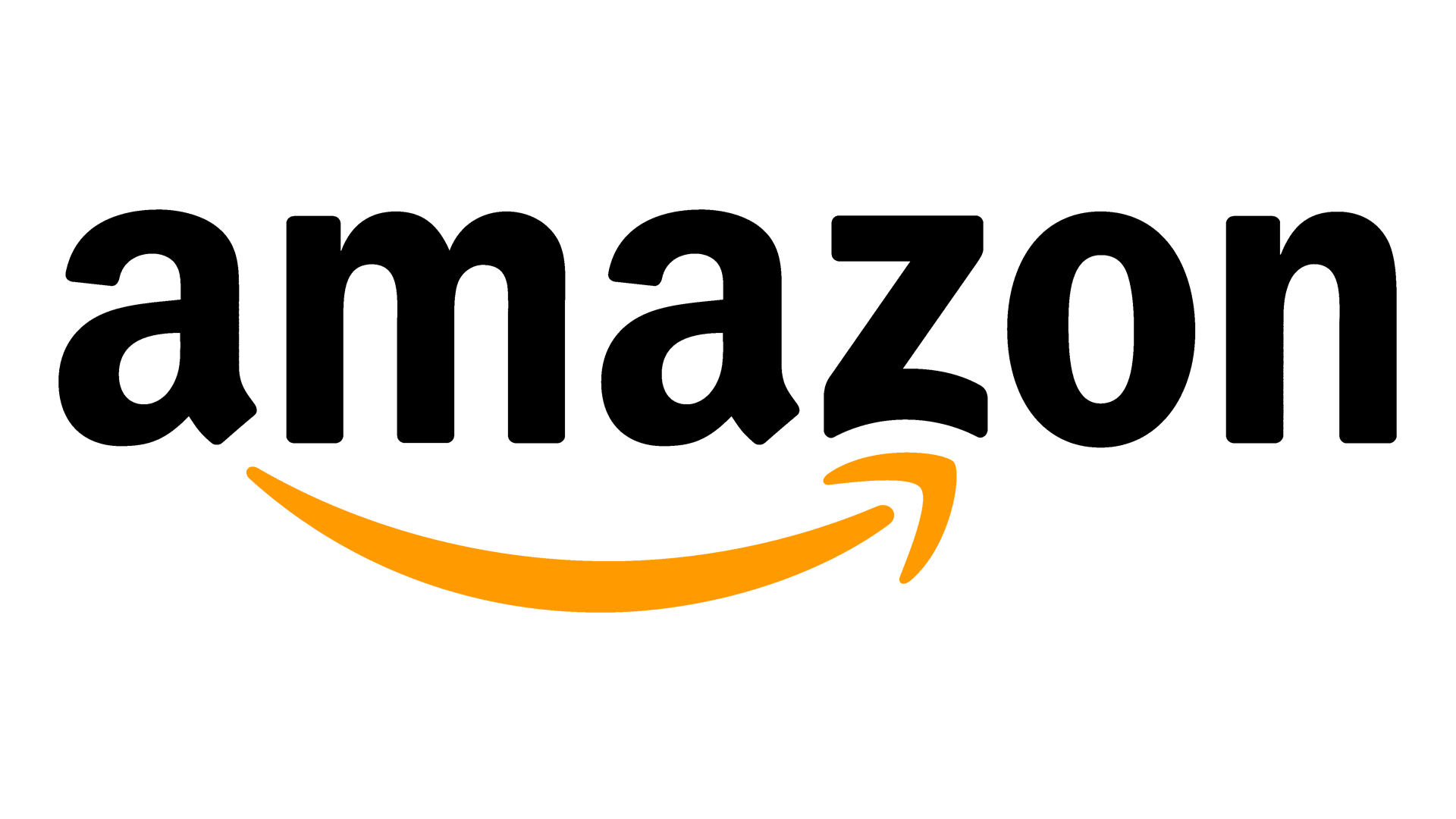 Bureau Professionnel Amazon Comment Renvoyer Un Colis Amazon Fr Retours Amazon Fr