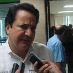 Guillermo Villa Godínez