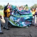 0025.DIC2013_UCOL_Loros Egresados Campeón