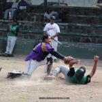 0026.DIC2013_UCOL_Loros Egresados Campeón