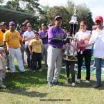 0032.DIC2013_UCOL_Loros Egresados Campeón