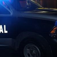 Reportan balacera sobre la Av. Venustiano Carranza en Residencial Esmeralda