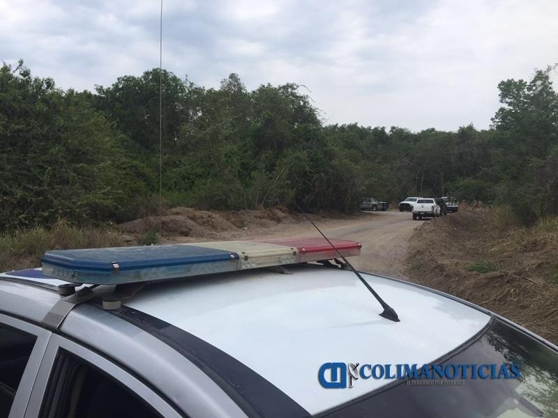 Detienen a santera por homicidio de mujeres de La Boquita