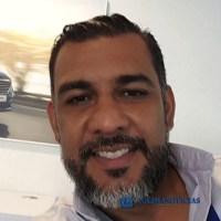 Asaltan y destrozan tendones a ciudadano cerca de la presidencia en La Villa, denuncian