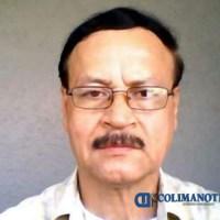 Reportan grave a periodista y catedrático Universitario agredido con navaja dentro de su domicilio