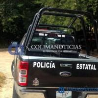Homicidio en El Colomo, inició con una discusión por la renta