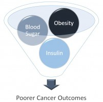 Breast Cancer and Sugar