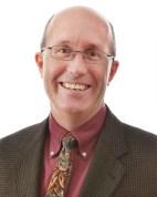 Historical Fantasy Fiction Author Colin P. Cahoon