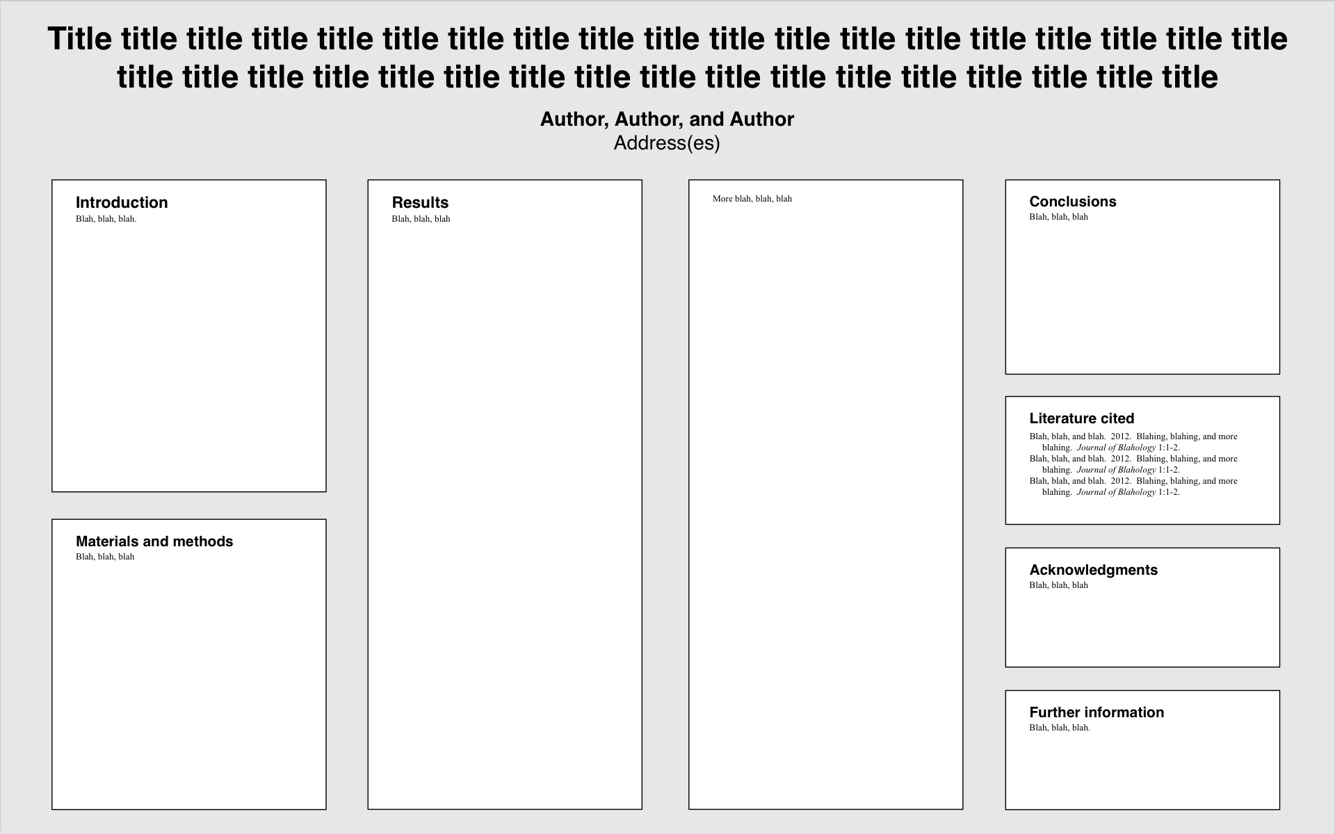 template powerpoint despicable me choice image - powerpoint, Powerpoint templates