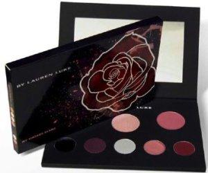 lauren-luke-cosmetics