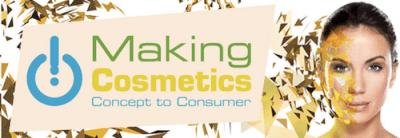 making-cosmetics-show