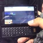 Nuestra experiencia con el Motorola ROI y su pre-venta