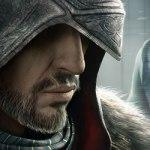 Más videos y noticias de Assassin's Creed Revelations