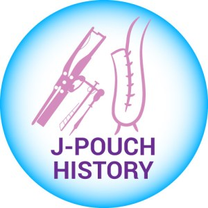 jpouchhistory