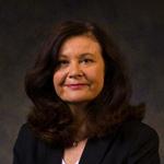 Helen Bateman, Associate Professor of Psychology, Neuroscience Steering Committee, Sewanee: The University of the South
