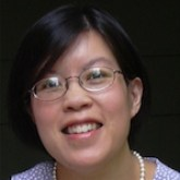 Karen Yu, Professor of Psychology, Sewanee: The University of the South