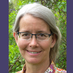 Carolyn Hoagland, Farm Manager, Sewanee: The University of the South