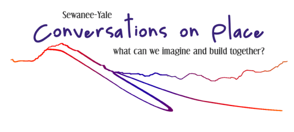 Conversations on Place